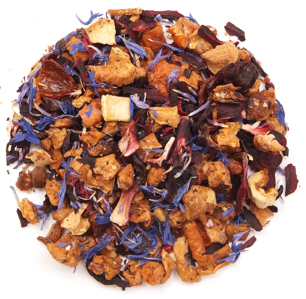 TeaCraving_Blue_Sky_Fruit_Herbal_Blend_d9057a83-50e7-4c22-b3f8-952f6833e932
