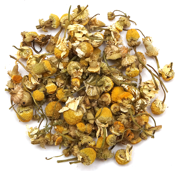 TeaCraving_Egyptian_Chamomile_L