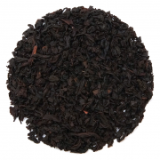 TeaCraving_Organic_Wildblueberry_Black_Tea
