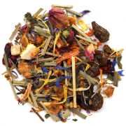 TeaCraving_Reiki_Herbs_Berries_Blend