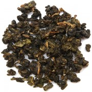TeaCraving_Tung_Ting_Oolong1