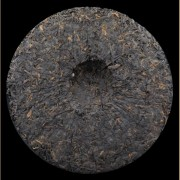 2003-Xinghai-quotWild-Elephant-Valleyquot-Aged-Ripe-Pu-erh-tea-cake-5