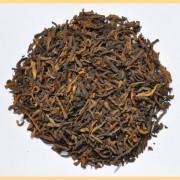 2007-Lincang-quotTe-Ji-Gradequot-Loose-Ripe-Pu-erh-tea-1