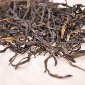 2013-Spring-quotWu-Dong-Shan-Dan-Congquot-Premium-Oolong-tea