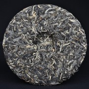 2014-BlackTeaLeaves-quotAutumn-Lao-Shu-Bai-Chaquot-Old-Arbor-Raw-Pu-erh-tea-cake-4