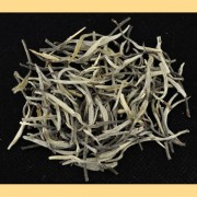 2014-Spring-Yong-De-Sun-Dried-Silver-Buds-Raw-White-Pu-erh-tea-3