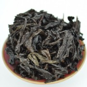 5-Years-Aged-Da-Hong-Pao-Oolong-Tea-from-Wu-Yi-Mountain-1