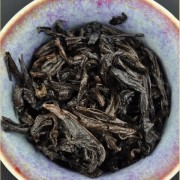 5-Years-Aged-Da-Hong-Pao-Oolong-Tea-from-Wu-Yi-Mountain-3