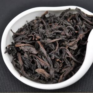 5-Years-Aged-Da-Hong-Pao-Oolong-Tea-from-Wu-Yi-Mountain
