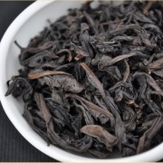 5-Years-Aged-Da-Hong-Pao-Oolong-Tea-from-Wu-Yi-Mountain-4