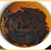 5-Years-Aged-Da-Hong-Pao-Oolong-Tea-from-Wu-Yi-Mountain-5