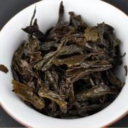 Ai-Jiao-Rock-Oolong-Tea-of-Wu-Yi-Shan-Spring-2015-1