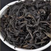 Ai-Jiao-Rock-Oolong-Tea-of-Wu-Yi-Shan-Spring-2015-3
