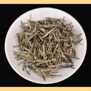 Ai-Lao-Mountain-Jade-Needle-White-Tea-Autumn-2014-1