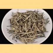 Ai-Lao-Mountain-Jade-Needle-White-Tea-Autumn-2014-3