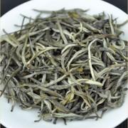 Ai-Lao-Mountain-Jade-Needle-White-Tea-Autumn-2015-1