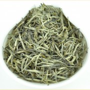 Ai-Lao-Mountain-Jade-Needle-White-Tea-Spring-2016-1