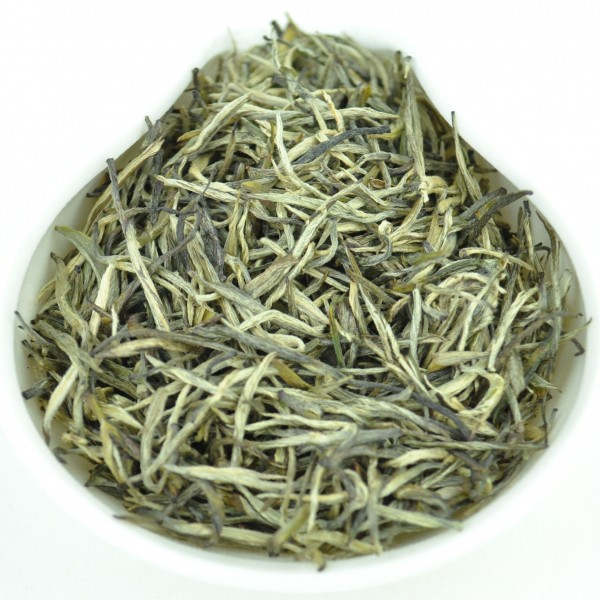 Ai-Lao-Mountain-Jade-Needle-White-Tea-Spring-2016