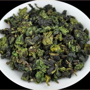 Anxi-Hairy-Crab-Mao-Xie-Fujian-Oolong-Tea-Autumn-2015