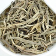 Assamica-Sun-Dried-Silver-Needles-White-Pu-erh-tea-Autumn-2015-3