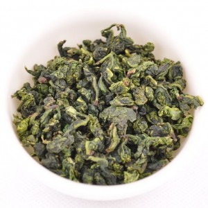 Autumn-2015-Fancy-Tie-Guan-Yin-of-Anxi-Oolong-Tea-of-Fujian