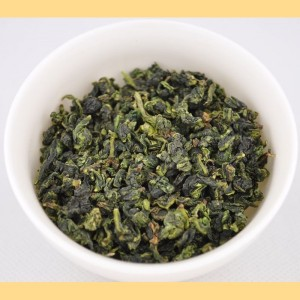 Autumn-2015-Premium-Tie-Guan-Yin-of-Anxi-Oolong-Tea-of-Fujian