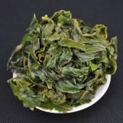Autumn-2015-quotPremium-Jin-Guan-Yinquot-AA-Grade-Anxi-Oolong-Tea-1