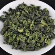 Autumn-2015-quotPremium-Jin-Guan-Yinquot-AA-Grade-Anxi-Oolong-Tea-3