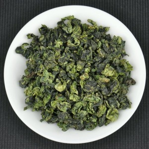 Autumn-2015-quotPremium-Jin-Guan-Yinquot-AA-Grade-Anxi-Oolong-Tea