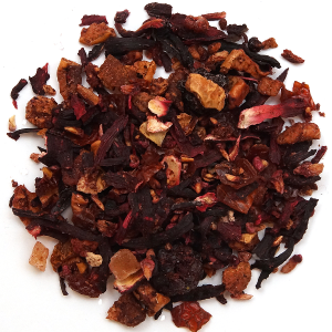 Berry-Delight-Fruit-and-Herbal-Blend