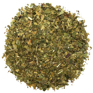 Brazilian-Green-Mate