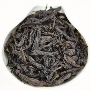 Buddha039s-Hand-quotFo-Shouquot-Wu-Yi-Rock-Oolong-Tea-Spring-2015