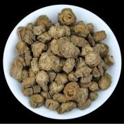 Burdock-Root-Tea-arctium-lappa-250-grams-in-Tin-1