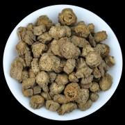 Burdock-Root-Tea-arctium-lappa-250-grams-in-Tin