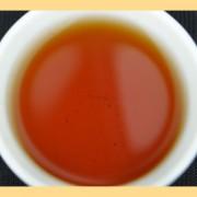 Burdock-Root-Tea-arctium-lappa-250-grams-in-Tin-3