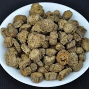 Burdock-Root-Tea-arctium-lappa-250-grams-in-Tin-5
