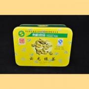 Certified-Organic-quotYun-Long-Te-Ji-Bi-Luo-Chunquot-Green-Tea-in-Tin-150-grams-Spring-2016-1
