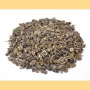 Certified-Organic-quotYun-Long-Te-Ji-Bi-Luo-Chunquot-Green-Tea-in-Tin-150-grams-Spring-2016-3