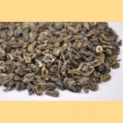 Certified-Organic-quotYun-Long-Te-Ji-Bi-Luo-Chunquot-Green-Tea-in-Tin-150-grams-Spring-2016-4
