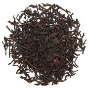 Ceylon-Black-Tea-Kenilworth-1