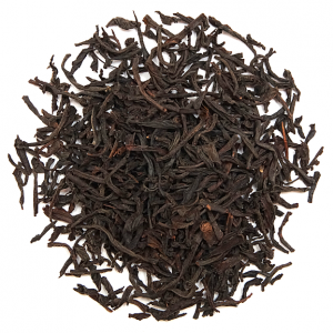 Ceylon-Black-Tea-Kenilworth