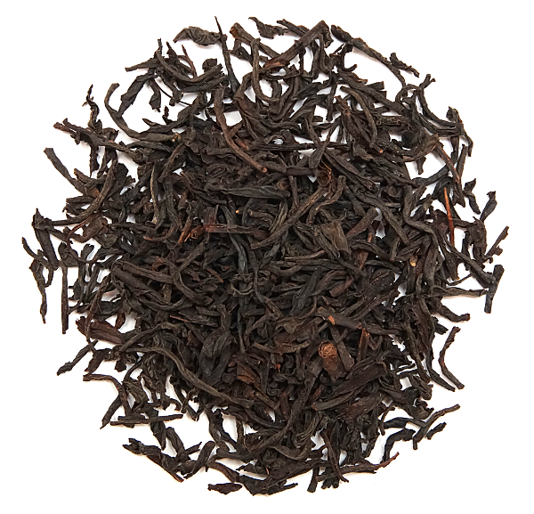 Ceylon Black Tea - Kenilworth