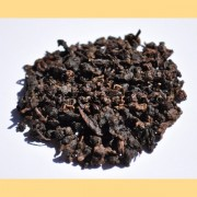 Charcoal-Roasted-Gan-De-Village-Tie-Guan-Yin-Autumn-2015-1