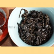 Charcoal-Roasted-Gan-De-Village-Tie-Guan-Yin-Autumn-2015-3