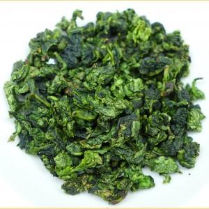 Competition-Grade-Tie-Guan-Yin-Oolong-tea-of-Gande-Village-Autumn-2015