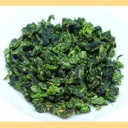 Competition-Grade-Tie-Guan-Yin-Oolong-tea-of-Gande-Village-Autumn-2015-6