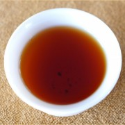 Da-Hu-Sai-Village-Wild-Arbor-Black-Tea-of-Yunnan-Autumn-2014-3