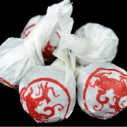 Da-Xue-Shan-Raw-Pu-erh-Tea-Dragon-Ball-Rolled-Pu039er-1