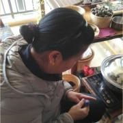 Da-Xue-Shan-Raw-Pu-erh-Tea-Dragon-Ball-Rolled-Pu039er-12