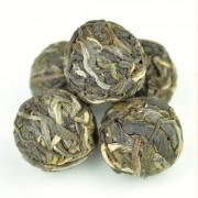 Da-Xue-Shan-Raw-Pu-erh-Tea-Dragon-Ball-Rolled-Pu039er-2